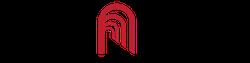 alevi.swiss Logo