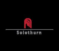 <b>Solothurn</b>